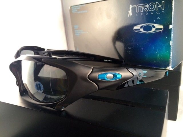 Tron Pitboss - ImageUploadedByTapatalk1439950578.890832.jpg