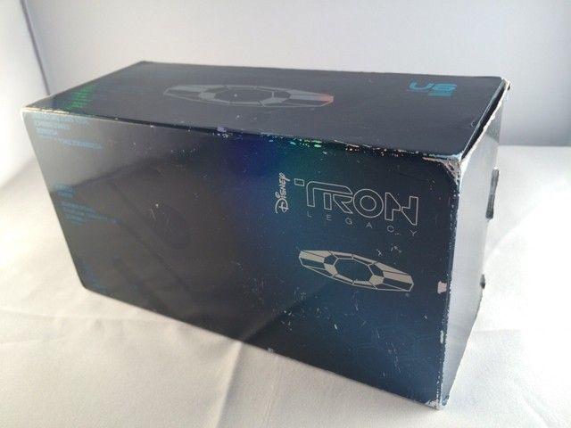 Tron Pitboss - ImageUploadedByTapatalk1439950621.396684.jpg