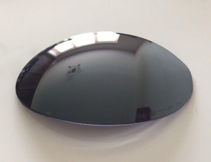 Romeo 1 X-Metal/Black Iridium - ImageUploadedByTapatalk1441204760.332117.jpg