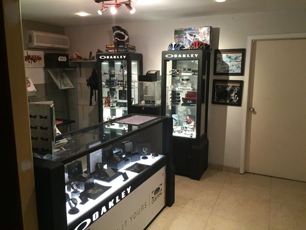 Oakley rooms - show us yours - ImageUploadedByTapatalk1442115182.710224.jpg