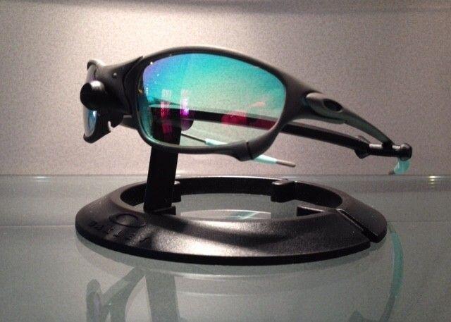 Ruby Clear Gascan Lenses - ImageUploadedByTapatalk1442194287.729798.jpg