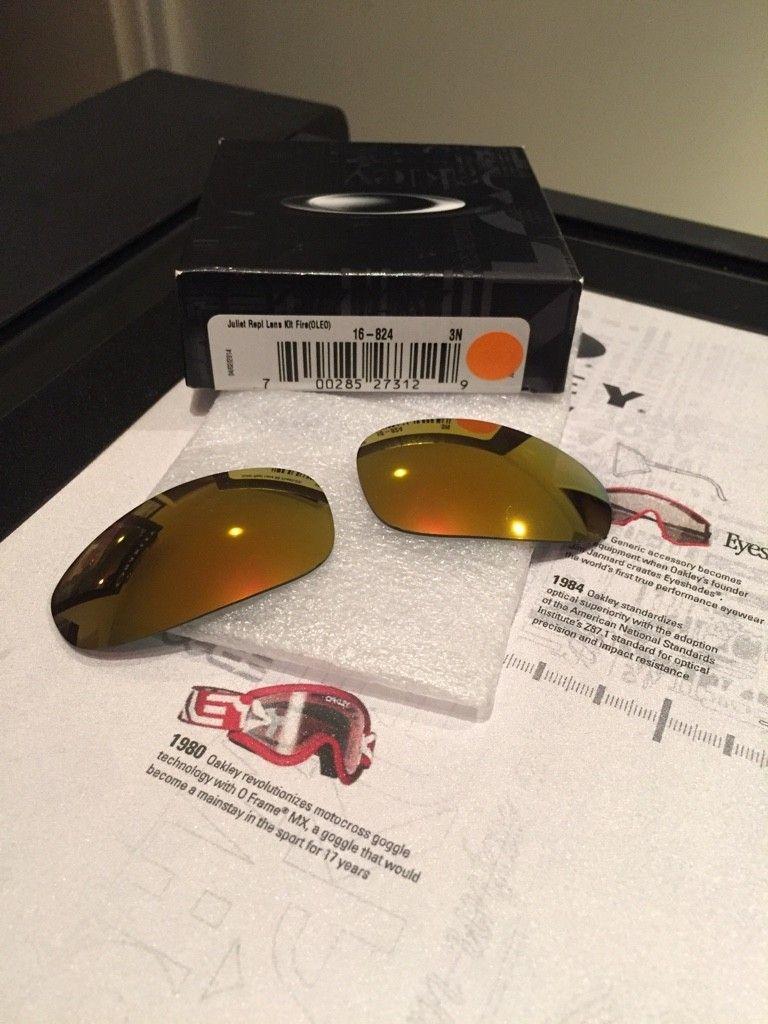 Quick sale (added pairs) - ImageUploadedByTapatalk1442641061.364265.jpg