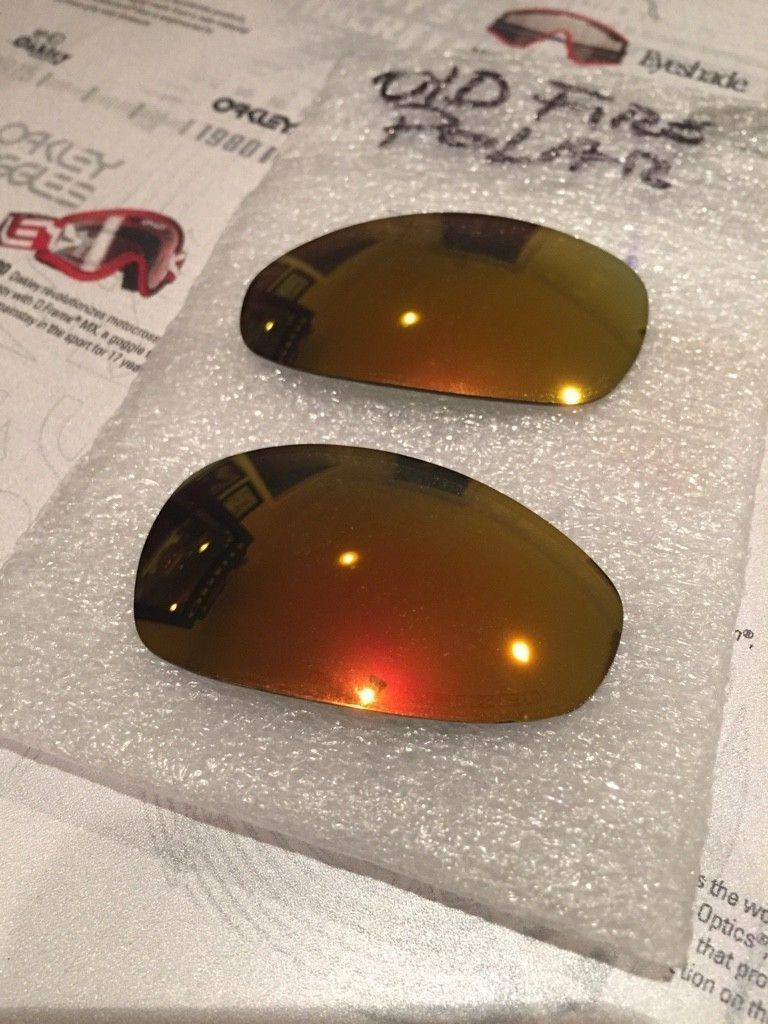 Quick sale (added pairs) - ImageUploadedByTapatalk1442641569.101235.jpg