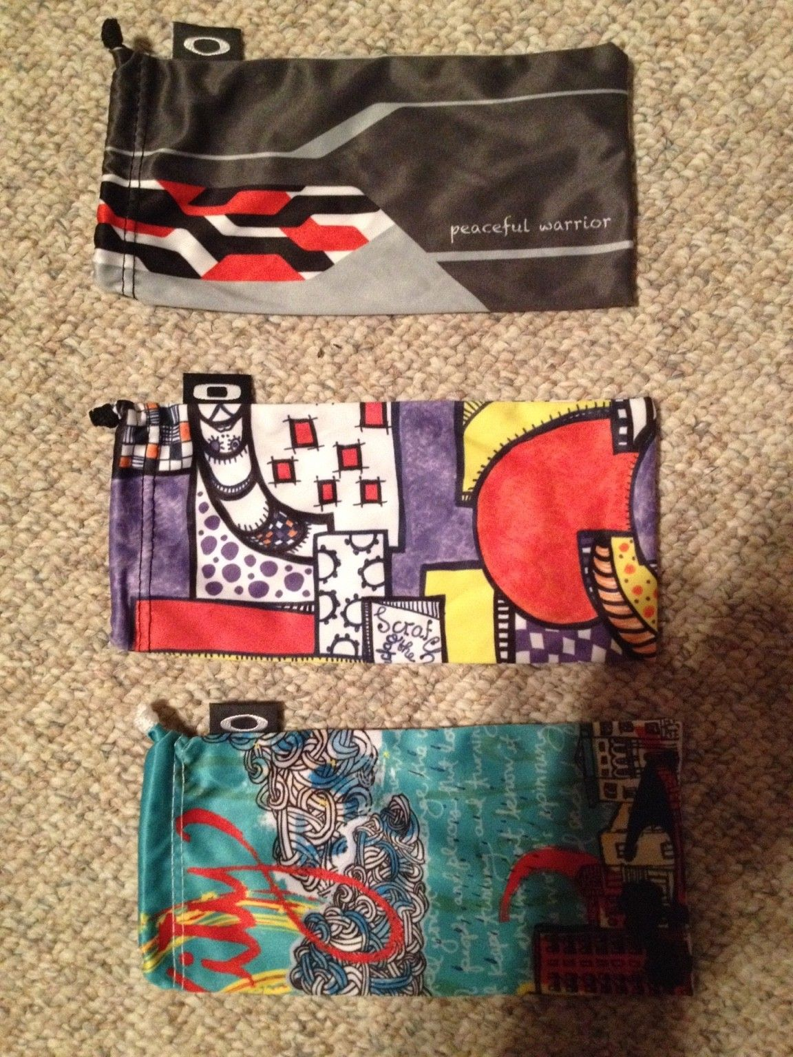 New microfiber bags. Which ones are they? - ImageUploadedByTapatalk1442703353.270300.jpg