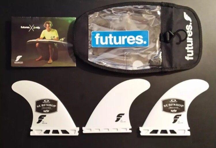 WTB: Oakley Surf Challenge Bag - ImageUploadedByTapatalk1442874338.064738.jpg