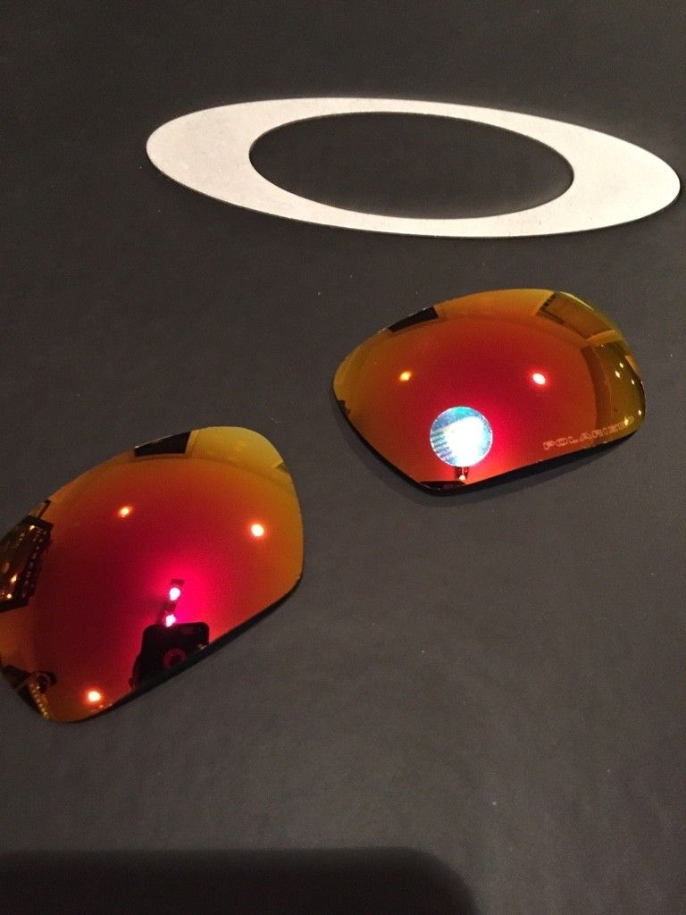 (SOLD) New Badman ruby lenses - ImageUploadedByTapatalk1443419333.016589.jpg