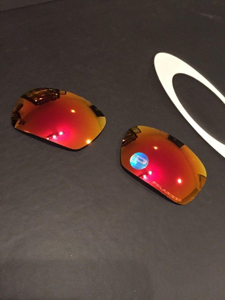 (SOLD) New Badman ruby lenses - ImageUploadedByTapatalk1443419343.385248.jpg