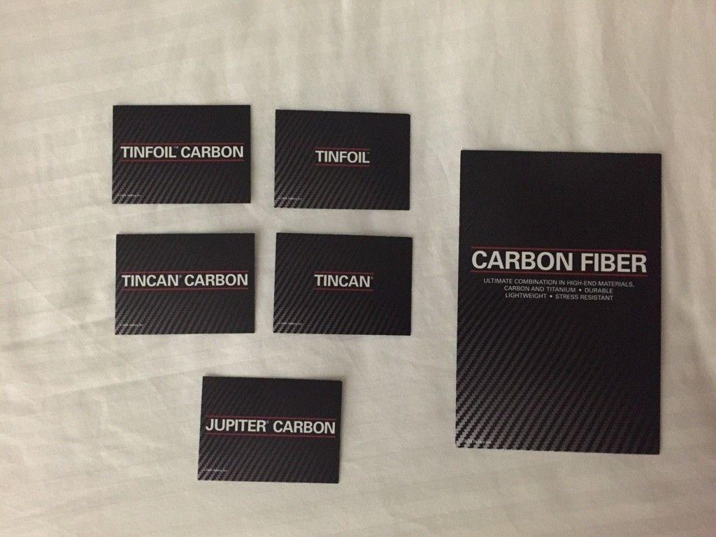 WTS: Oakley Pop Card Packs - ImageUploadedByTapatalk1443660476.411363.jpg