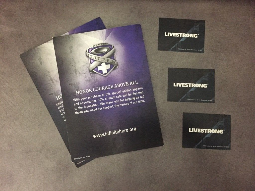 WTS: Oakley Pop Card Packs - ImageUploadedByTapatalk1443662223.562254.jpg
