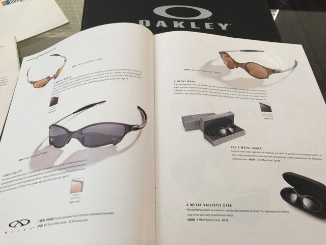 Seeking for Sunglass Hut Vintage Catalog for Trade only - ImageUploadedByTapatalk1444001171.499105.jpg