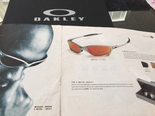 Seeking for Sunglass Hut Vintage Catalog for Trade only - ImageUploadedByTapatalk1444001243.999328.jpg