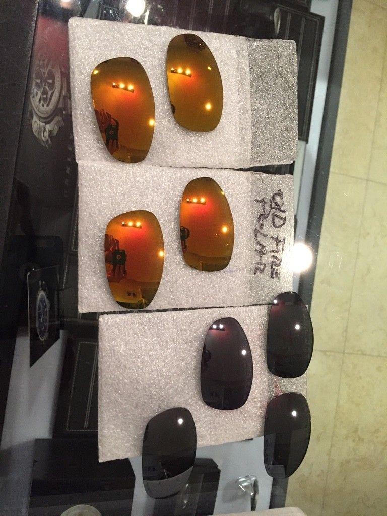 4 pairs of used Juliet lenses - ImageUploadedByTapatalk1444189991.194084.jpg