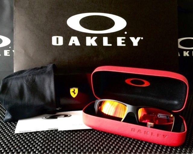 For Sale: Jupiter Carbon Ferrari $200 - ImageUploadedByTapatalk1444439044.806992.jpg