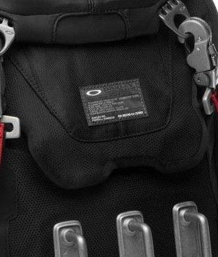 Fake or real Sink Backpack? - ImageUploadedByTapatalk1445178489.265966.jpg