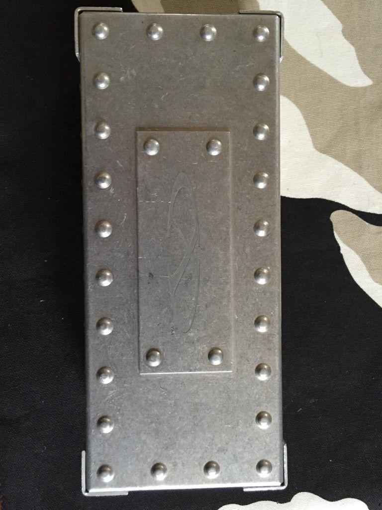 X Metal Vault - ImageUploadedByTapatalk1445861720.397568.jpg