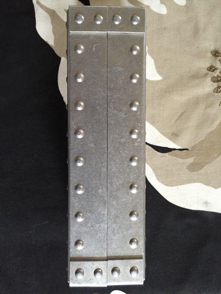 X Metal Vault - ImageUploadedByTapatalk1445861732.852862.jpg