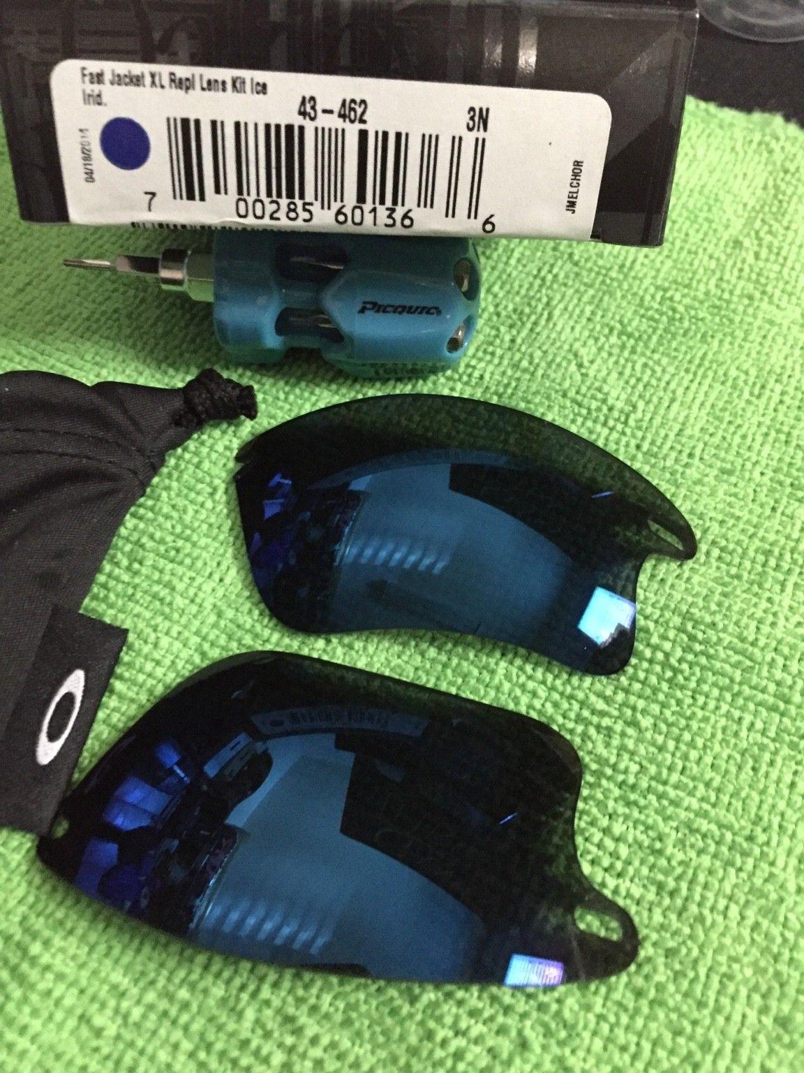fast jacket XL for regular ice iridium replacement lens - ImageUploadedByTapatalk1445889392.086179.jpg