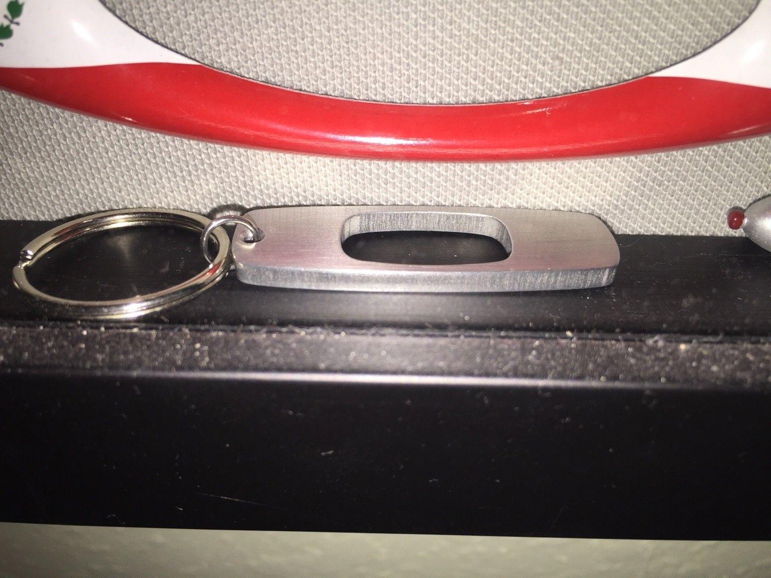 Oakley CUBE case - ImageUploadedByTapatalk1445908522.128367.jpg