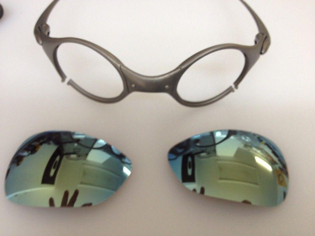 Mars Emerald Iridium Lensess (Found) - ImageUploadedByTapatalk1445955679.730741.jpg