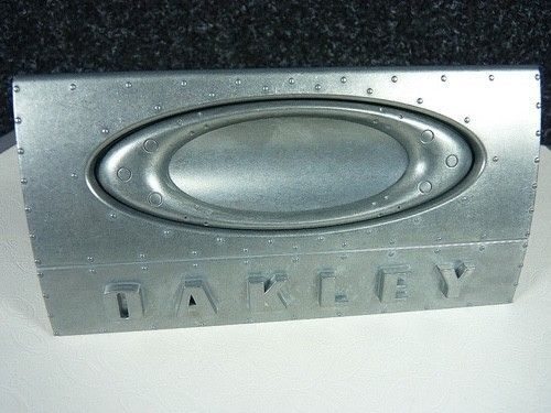 WTB:  Oakley Branding Display - ImageUploadedByTapatalk1445992333.061534.jpg