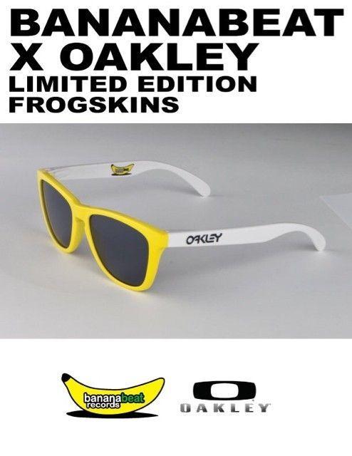Looking for TEAM RAPHA FOCUS Frogskins - ImageUploadedByTapatalk1446645627.551866.jpg