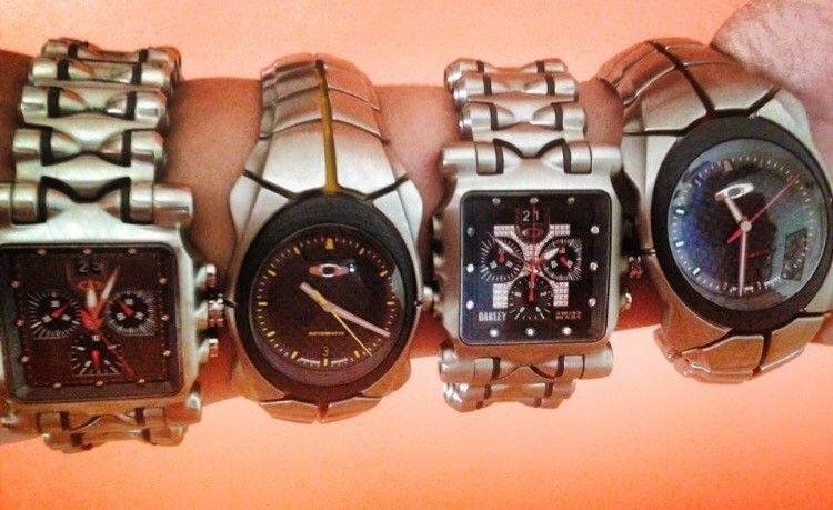 Sharing my watch - ImageUploadedByTapatalk1450129417.249116.jpg