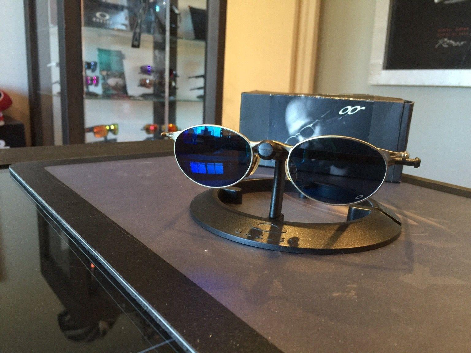 Various frames for sale - ImageUploadedByTapatalk1450474261.686391.jpg