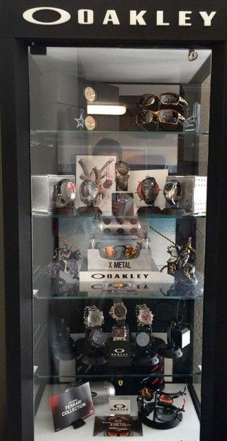 Arjay's X-Metal Collection - ImageUploadedByTapatalk1450543692.415950.jpg