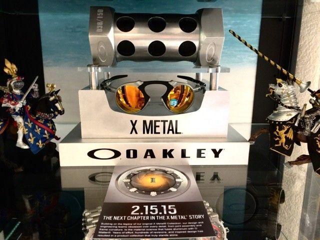 Arjay's X-Metal Collection - ImageUploadedByTapatalk1450546621.237995.jpg