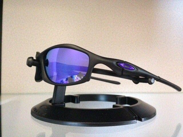 Hatchet and Eye Jacket 2.0 lens choices - ImageUploadedByTapatalk1451003394.343069.jpg