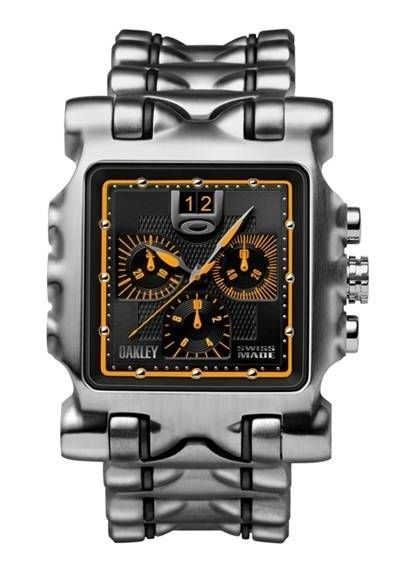 WTB: Copper or Yellow Minute Machine - ImageUploadedByTapatalk1451769896.858049.jpg