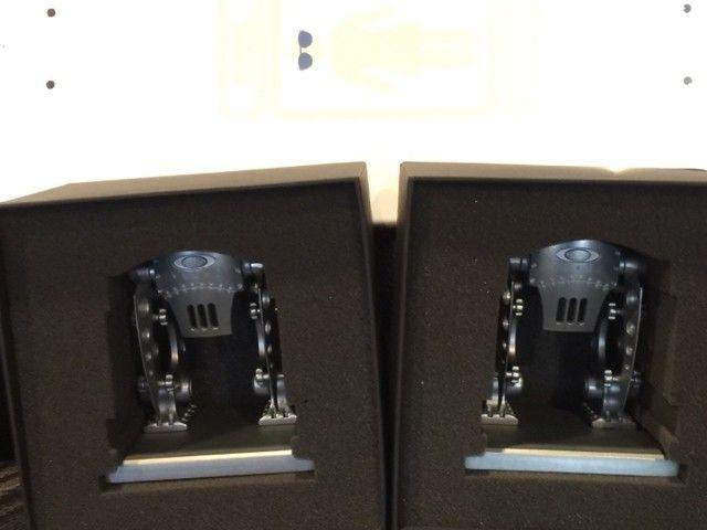3 robots available - ImageUploadedByTapatalk1451931731.496758.jpg