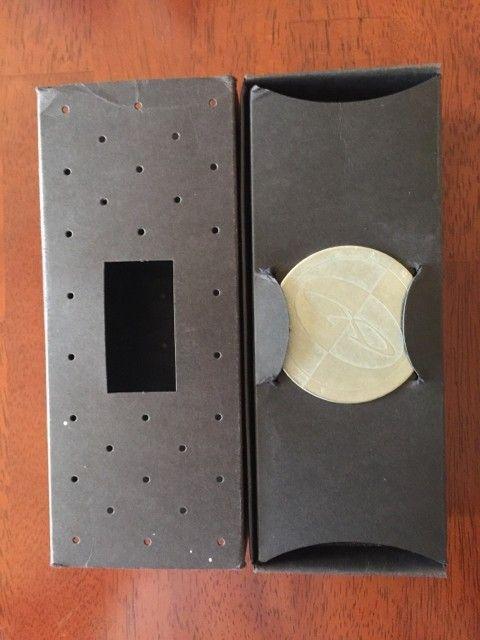 JULIET CARBON BOX/COIN - ImageUploadedByTapatalk1452727242.574927.jpg