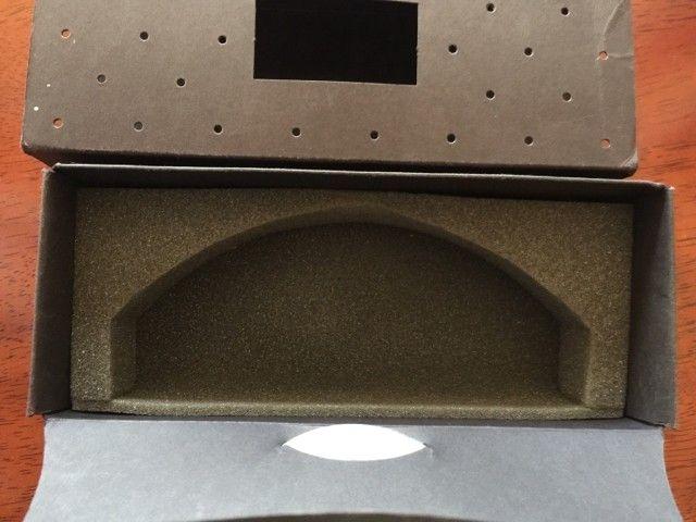 JULIET CARBON BOX/COIN - ImageUploadedByTapatalk1452727254.576751.jpg