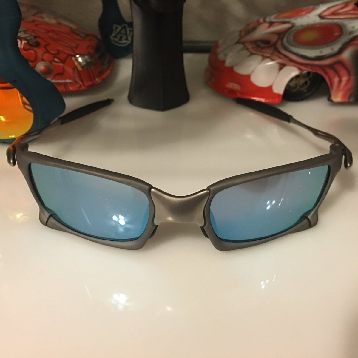 Reverse TiO2 XS with Deep Water Prizm lenses - ImageUploadedByTapatalk1453569653.185056.jpg