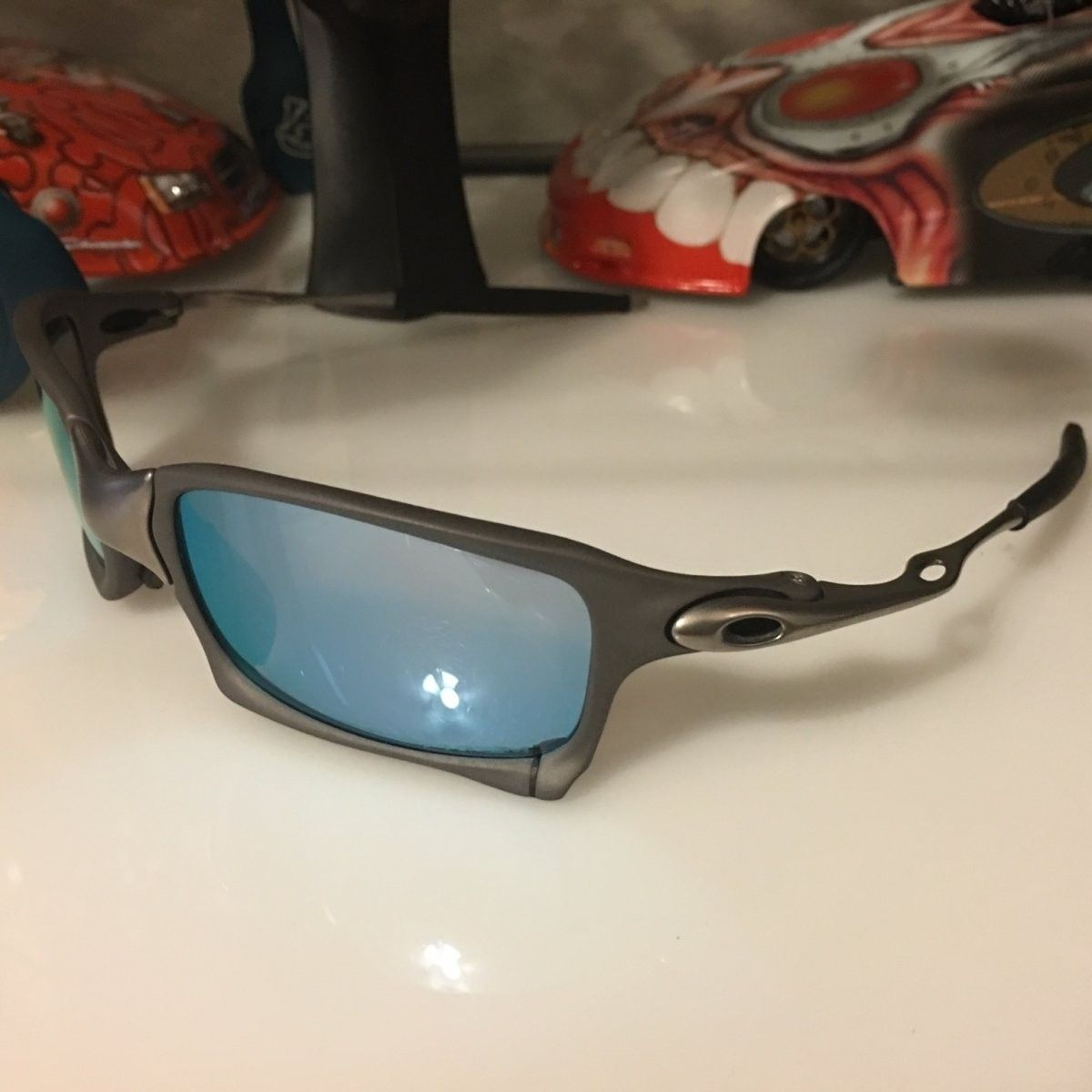 Reverse TiO2 XS with Deep Water Prizm lenses - ImageUploadedByTapatalk1453569697.621354.jpg