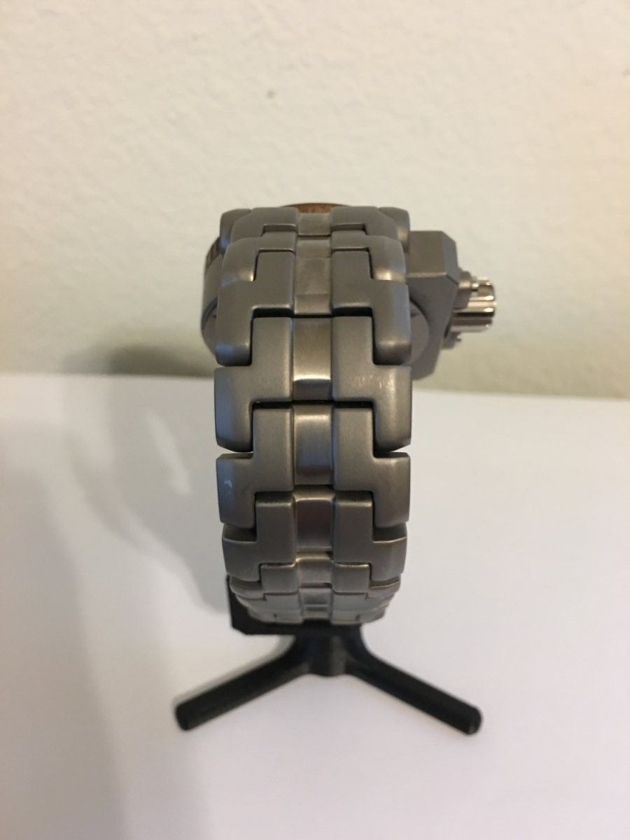 Gearbox Automatic with Titanium Band - ImageUploadedByTapatalk1453926383.167204.jpg