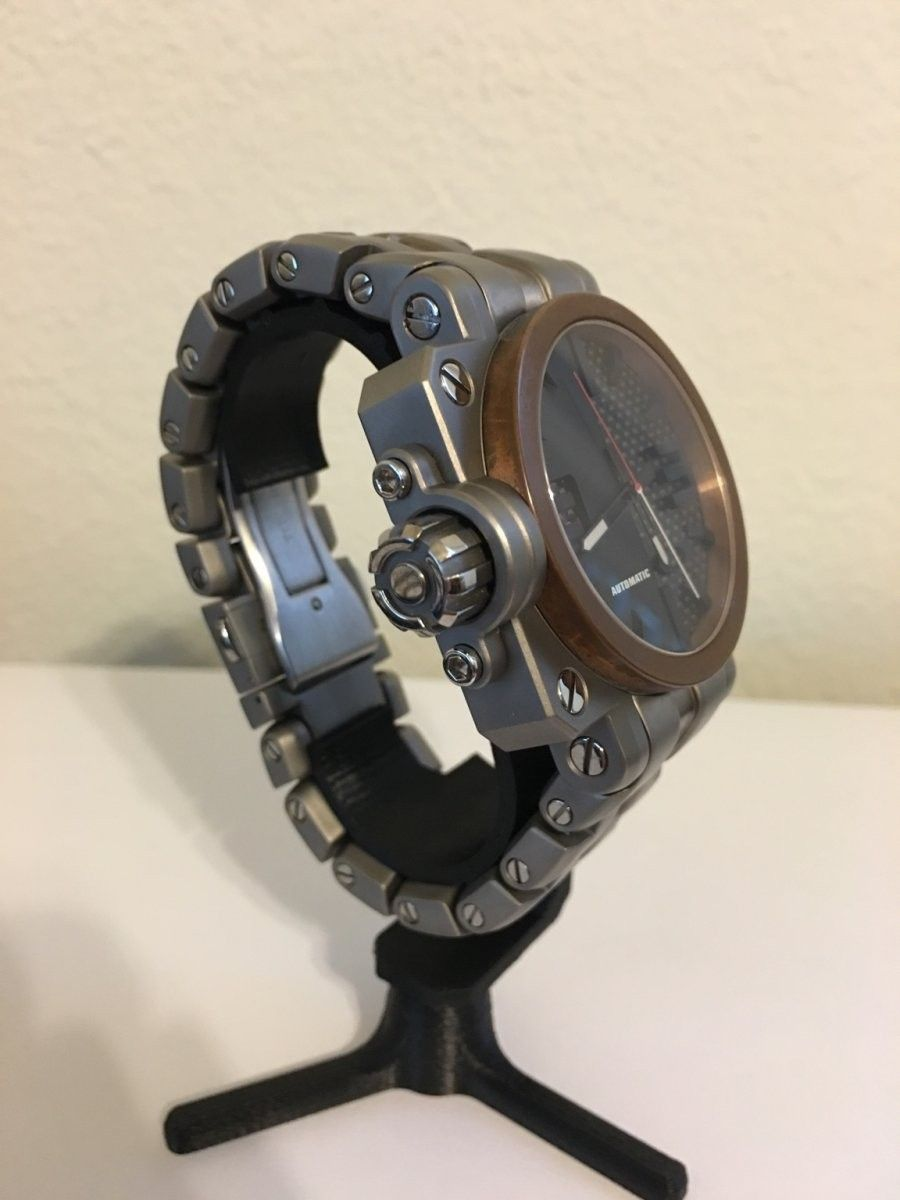 Gearbox Automatic with Titanium Band - ImageUploadedByTapatalk1453926403.501322.jpg