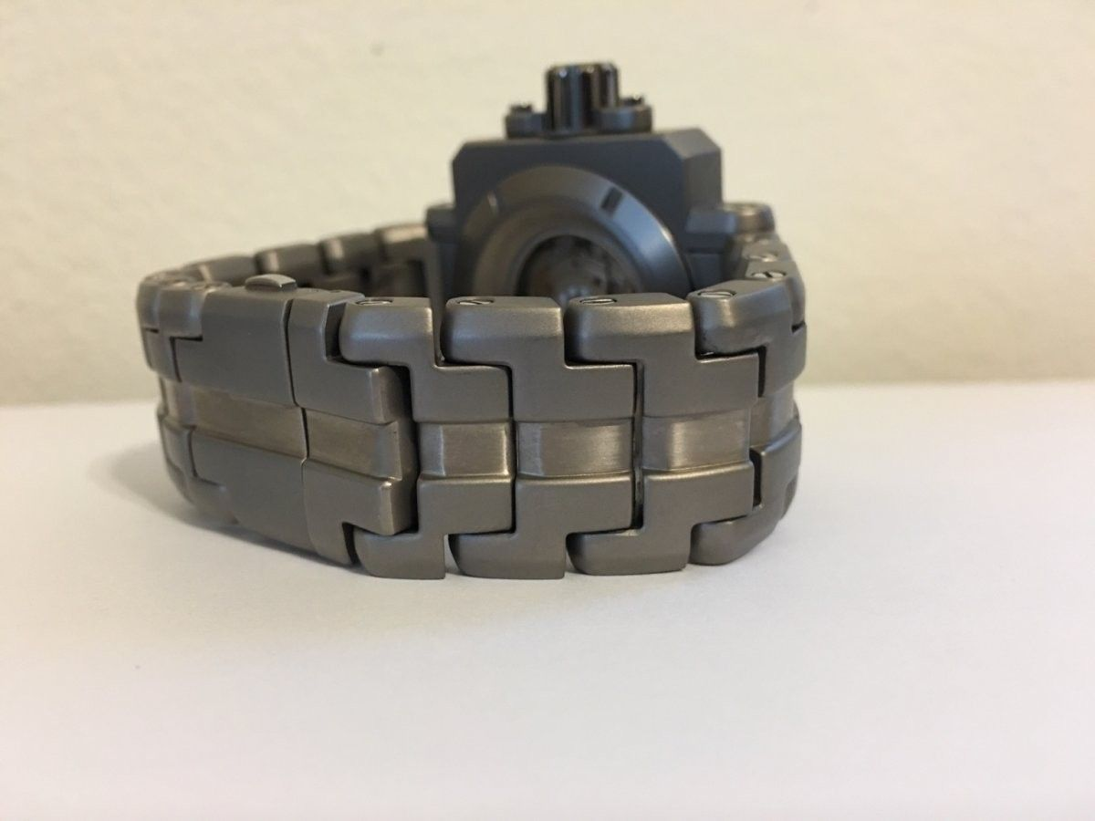 Gearbox Automatic with Titanium Band - ImageUploadedByTapatalk1453926427.504727.jpg
