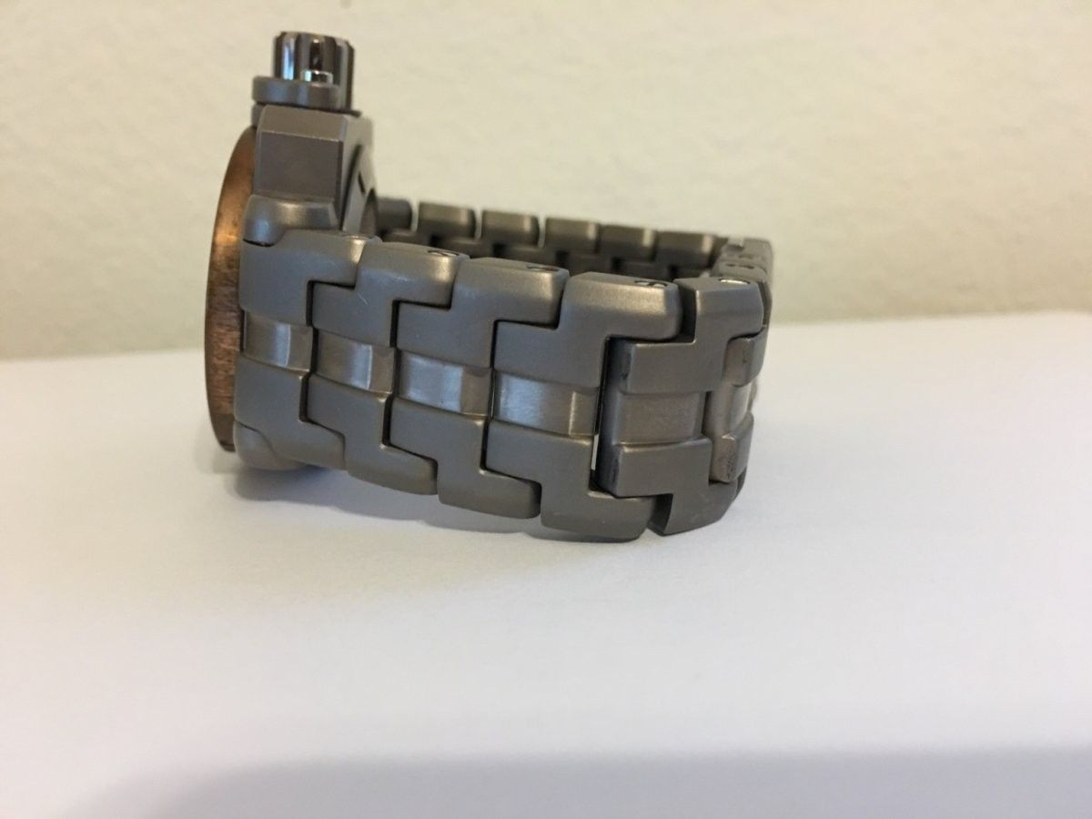 Gearbox Automatic with Titanium Band - ImageUploadedByTapatalk1453926492.398551.jpg