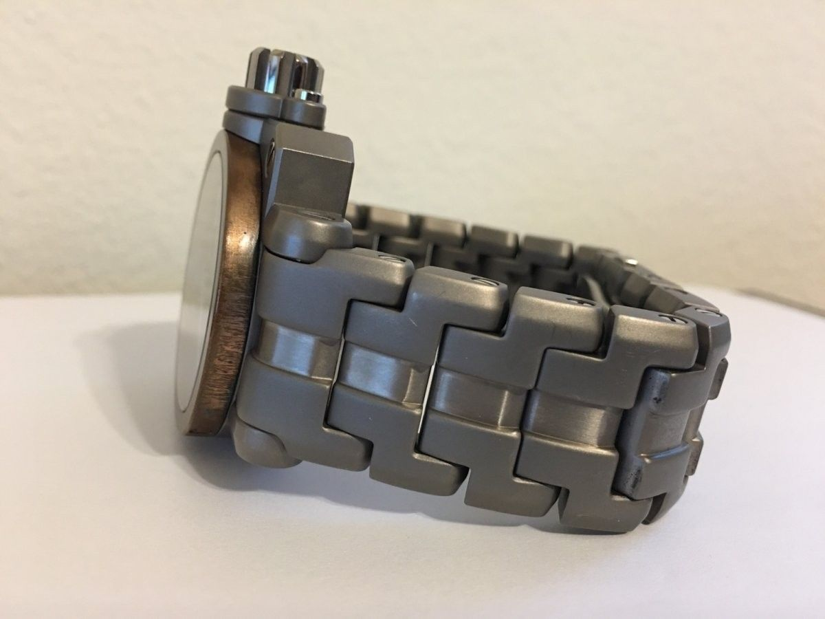 Gearbox Automatic with Titanium Band - ImageUploadedByTapatalk1453926510.399426.jpg
