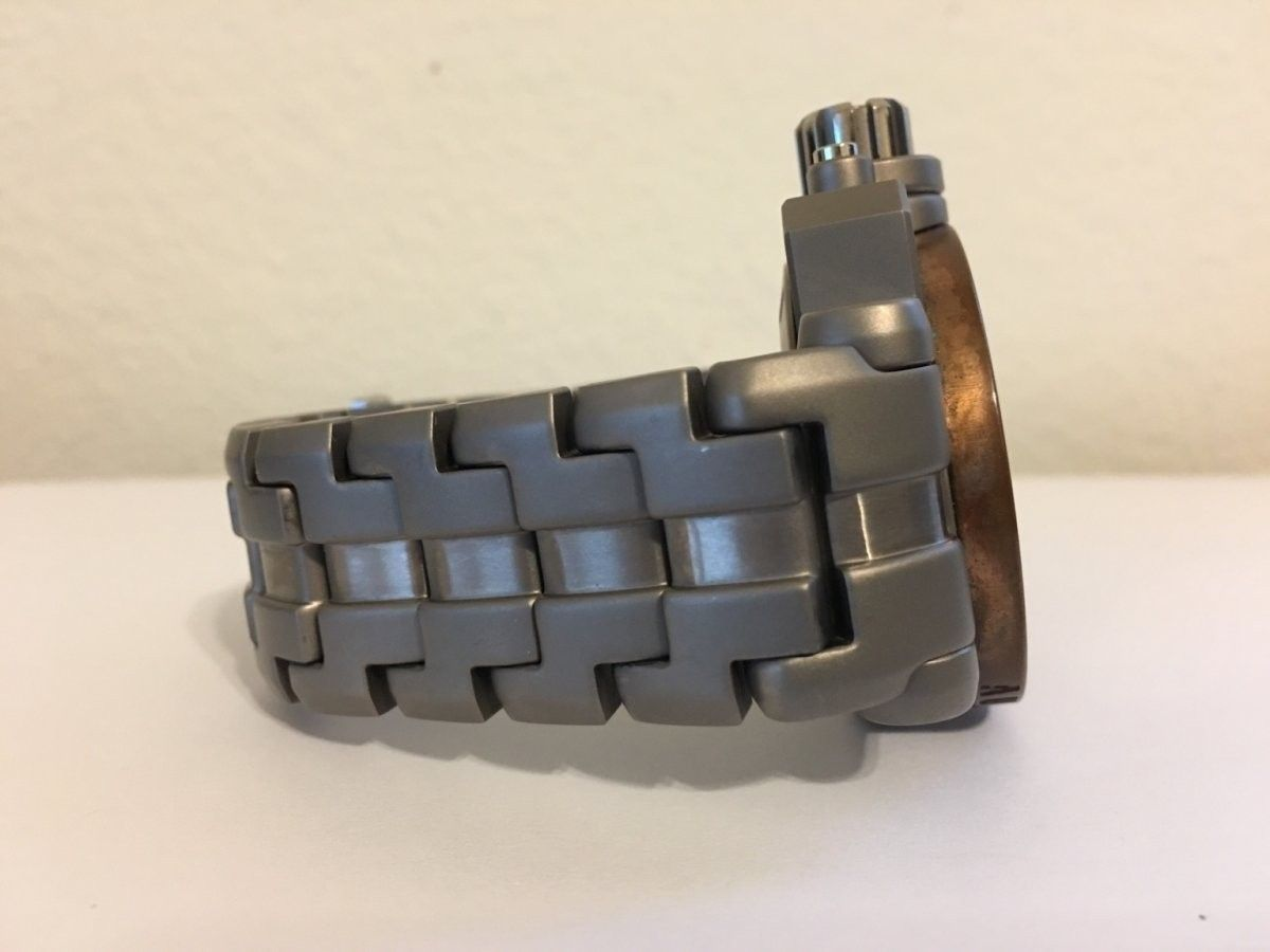 Gearbox Automatic with Titanium Band - ImageUploadedByTapatalk1453926589.810332.jpg