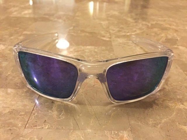 Clear/Violet Fuel Cells - ImageUploadedByTapatalk1455754631.667363.jpg