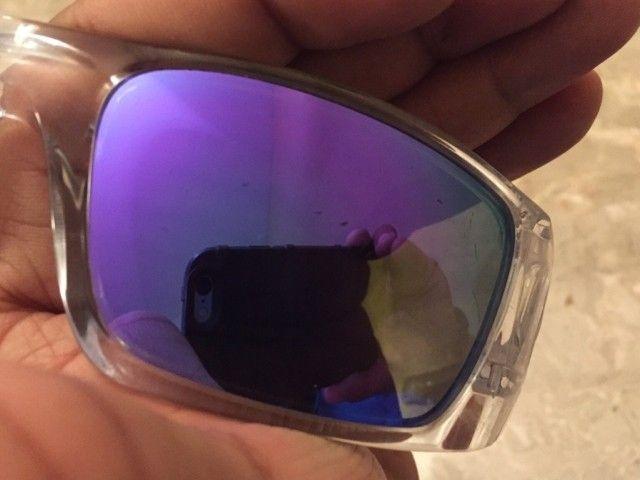 Clear/Violet Fuel Cells - ImageUploadedByTapatalk1455754722.276713.jpg