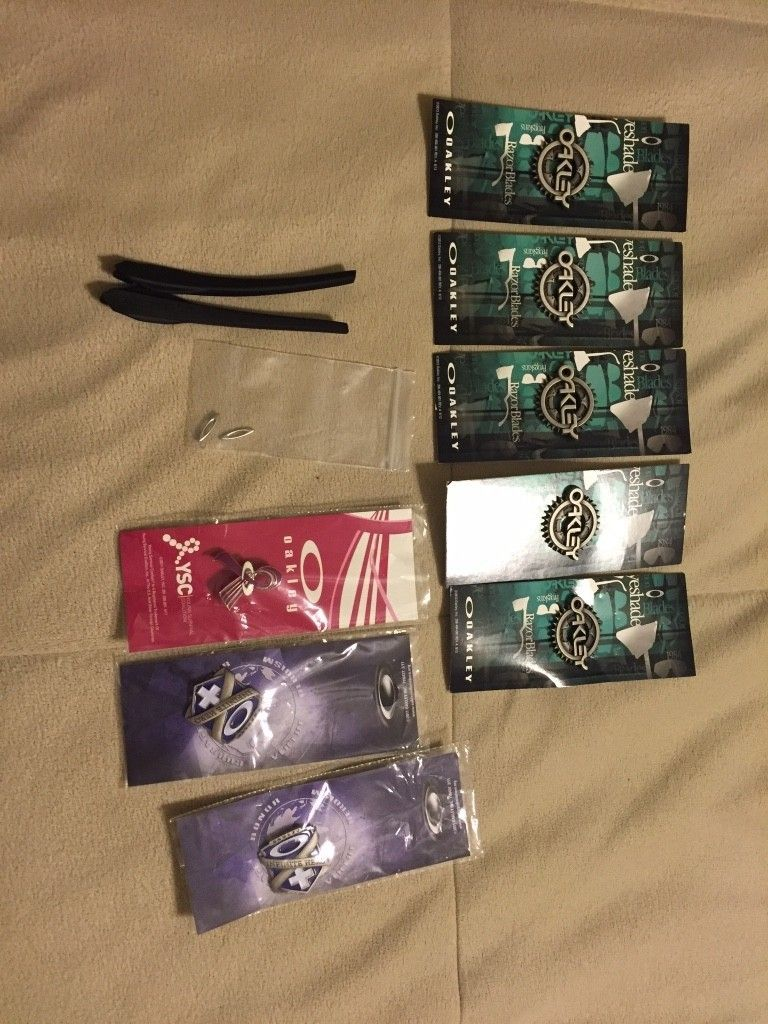 WTS Frogs! Tins! More!!!!!! - ImageUploadedByTapatalk1455995827.238598.jpg
