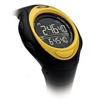 Oakley digital watch - ImageUploadedByTapatalk1456421948.099942.jpg