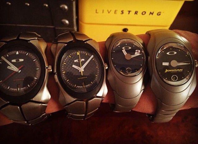 Timebomb Watch Collection - ImageUploadedByTapatalk1456620282.234306.jpg