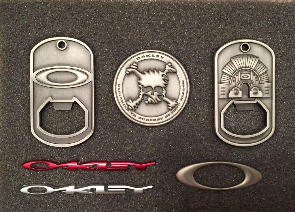 One Icon Coin - ImageUploadedByTapatalk1459474295.255529.jpg