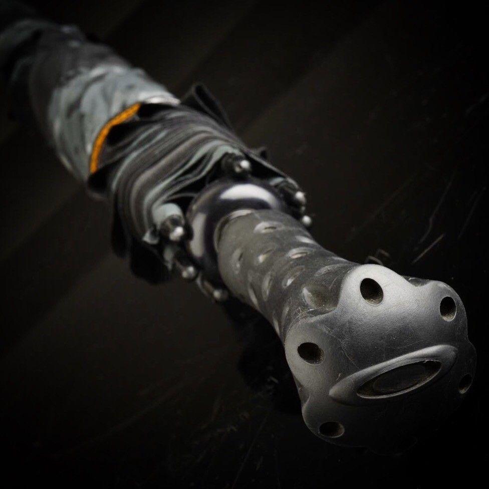 Oakley's Umbrella's ? - ImageUploadedByTapatalk1459482451.193100.jpg