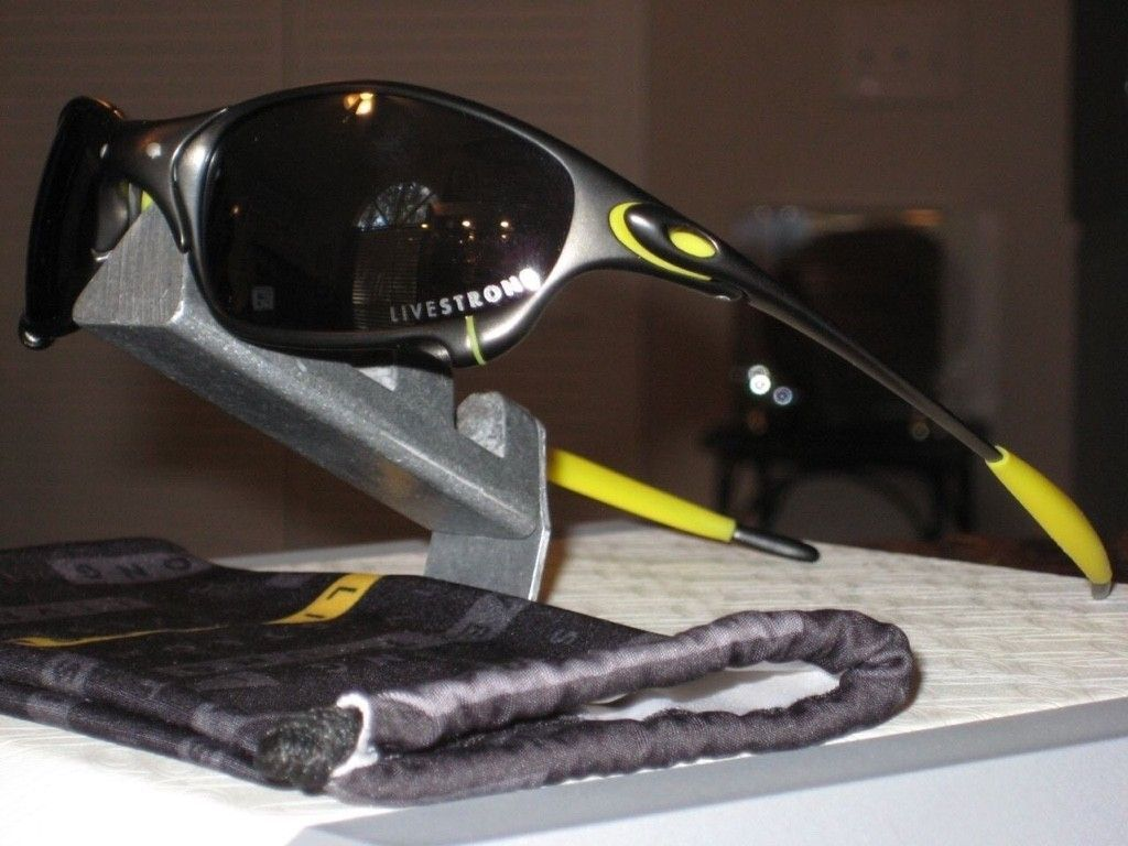 Yellow or golden Juliet t shocks, ear socks and nose bombs - ImageUploadedByTapatalk1460667288.903853.jpg